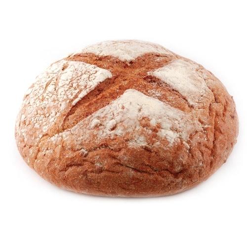 Bread (Sourdough)