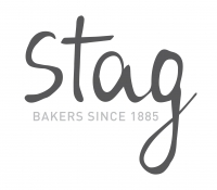 Stag Bakeries Ltd