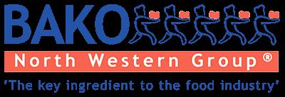 BAKO North Western Group