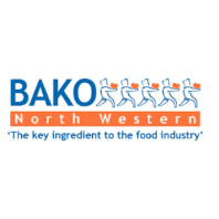 BAKO North Western Group