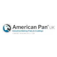 American Pan